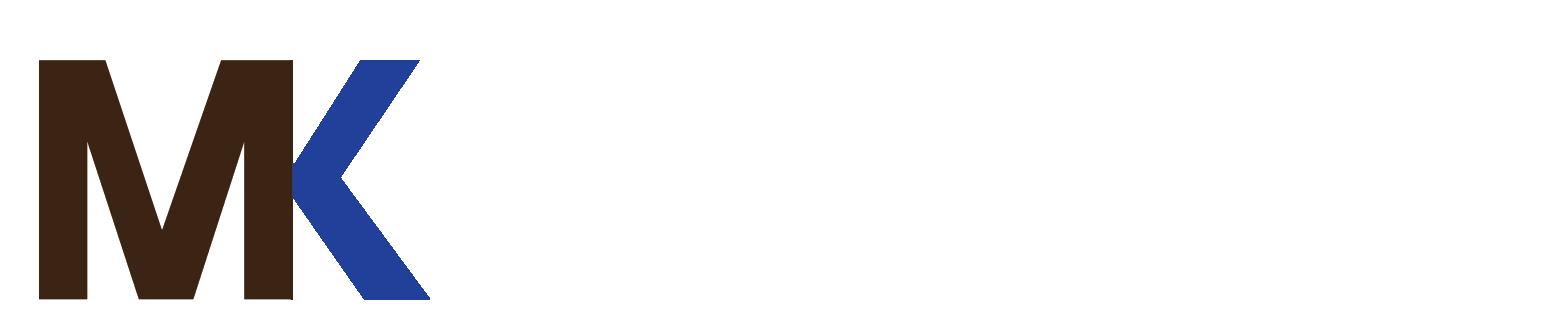 Matt Kizer